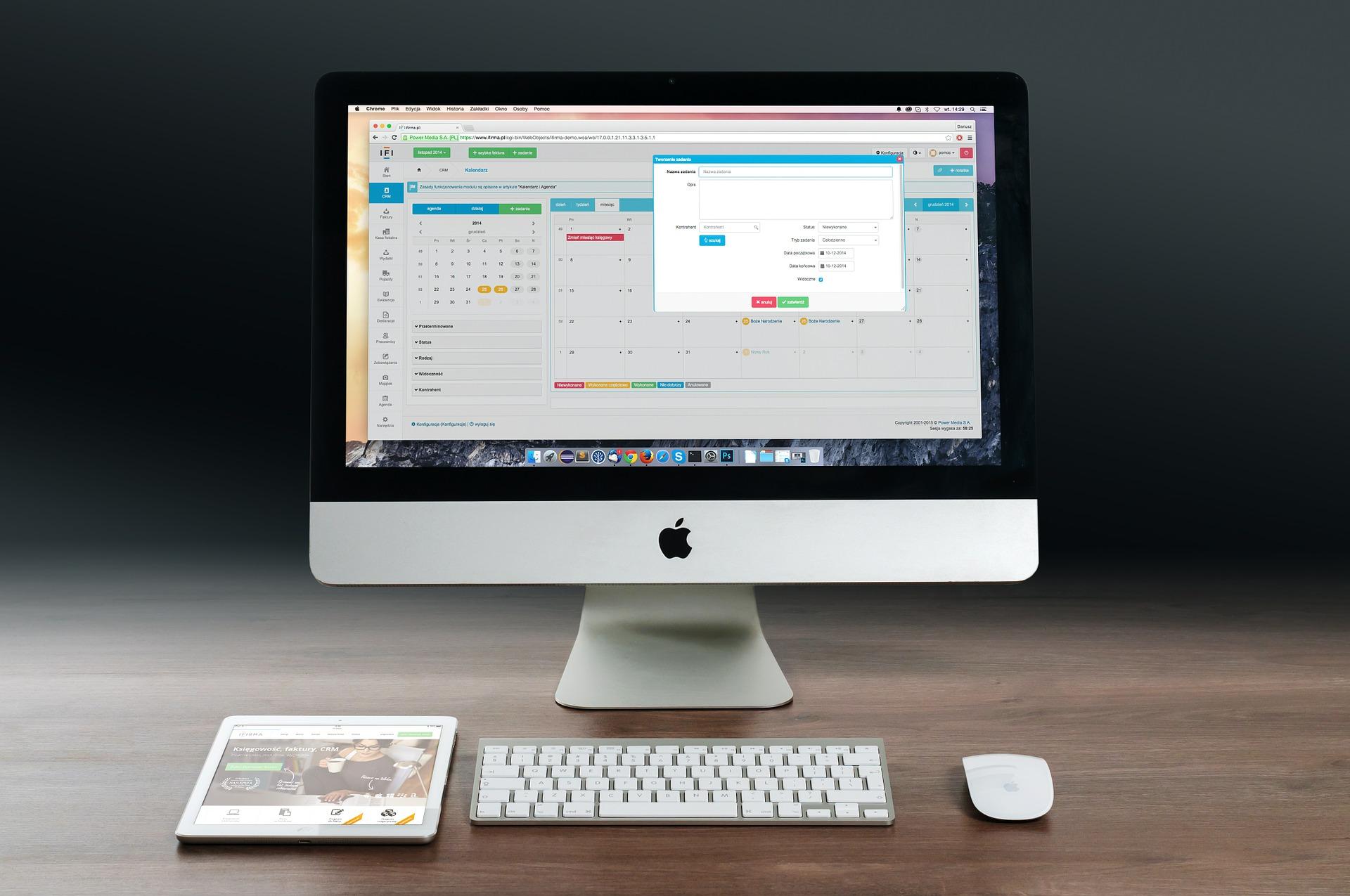 designPR – profesjonalna agencja reklamowa
