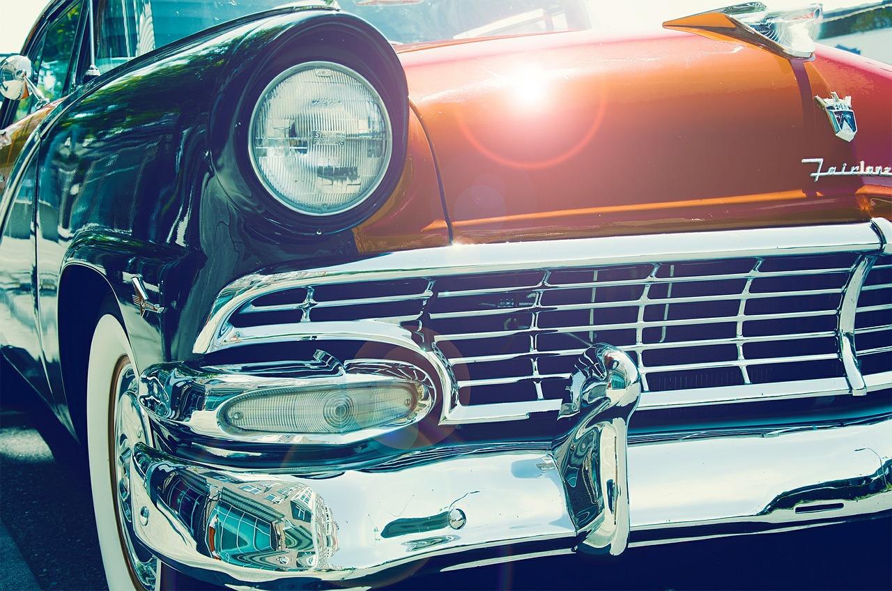Wypożyczalnia najlepszych samochodów