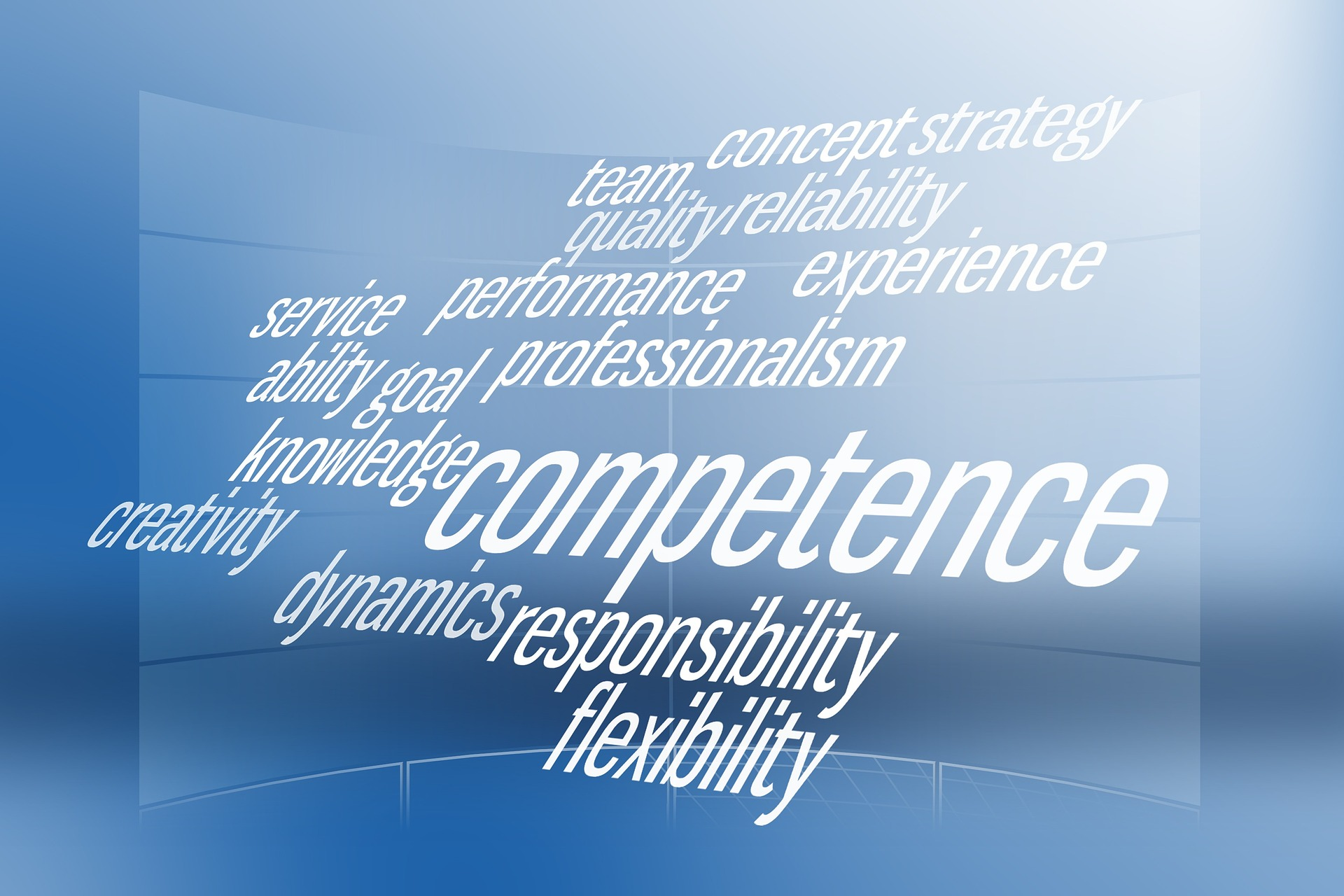 competence-940613_1920