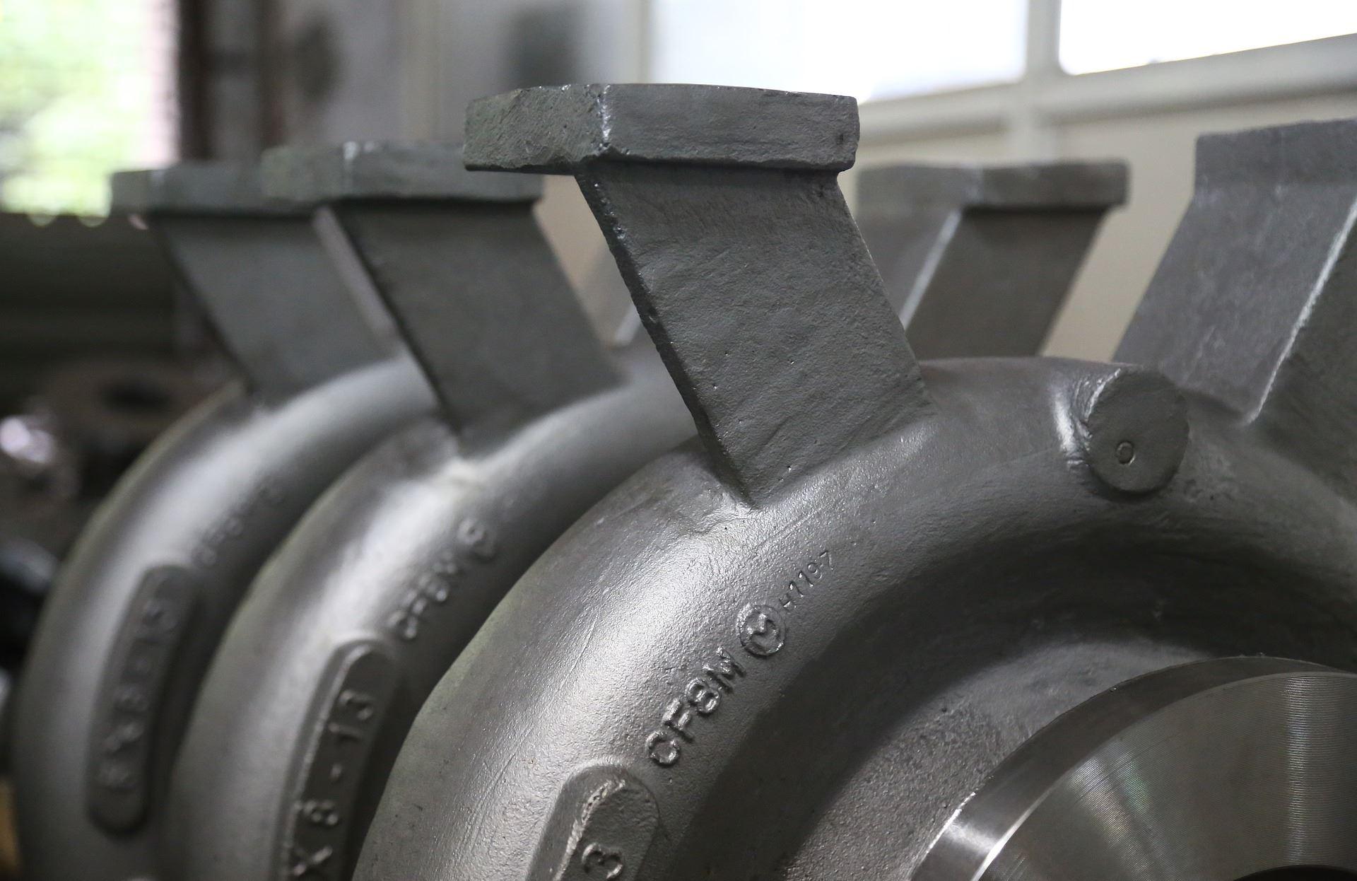 industrial-860908_1920
