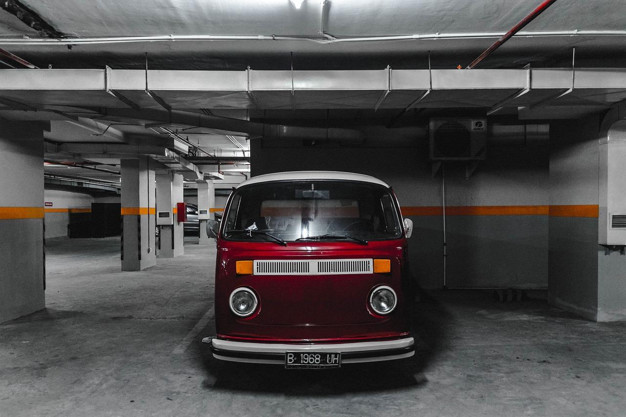 Alucar akcesroia samochodowe